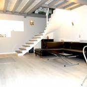Angerville, Maison de ville 4 pièces, 83 m2