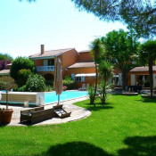 Béziers, House / Villa 8 rooms, 470 m2