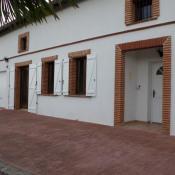 vente Maison / Villa 6 pièces Nailloux