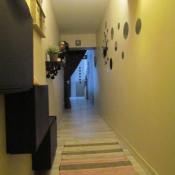 vente Appartement 3 pièces Lardy