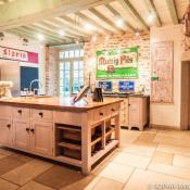 Limoges, Замок 12 комнаты, 640 m2