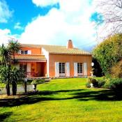 vente Maison / Villa 5 pièces Saint Sauveur