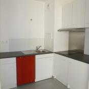 Location appartement Lieusaint 750€ CC - Photo 3