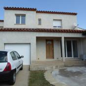 location Maison / Villa 5 pièces Perpignan