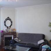 Vente maison / villa Villiers le bel 299000€ - Photo 2