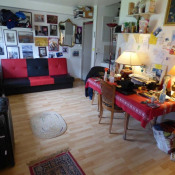 Vente appartement Villers Sur Mer