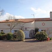 Chauvé, House / Villa 7 rooms, 350 m2