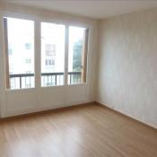 Produit d'investissement appartement Nantes 84000€ - Photo 1