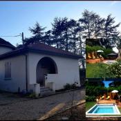 Francheville, Maison / Villa 3 pièces, 100 m2