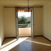 Marseille 14ème, Wohnung 3 Zimmer, 60 m2