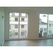 location Appartement 5 pièces Boulogne Billancourt