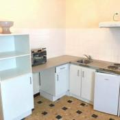 location Appartement 1 pièce Roquemaure