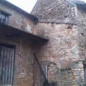 Tournus, Grange 4 pièces, 100 m2