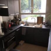 Clamart, квартирa 3 комнаты, 57 m2