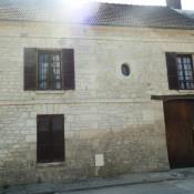 vente Maison / Villa 4 pièces Laigneville