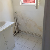 Location appartement St quentin 430€ CC - Photo 4