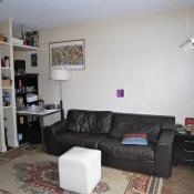 Paris 7ème, Apartment 2 rooms, 36 m2
