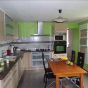 Sale house / villa Valmont 235000€ - Picture 4