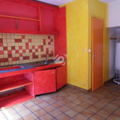 Lille, дом 3 комнаты, 43 m2
