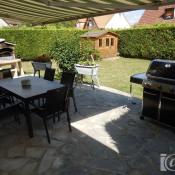 vente Maison / Villa 4 pièces Leuville-sur-Orge