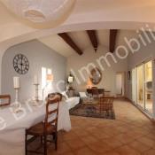 vente de prestige Maison / Villa 5 pièces Le Brusc