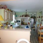 Sale house / villa Manosque 546000€ - Picture 3
