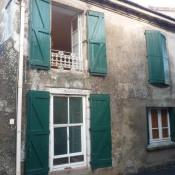 vente Maison / Villa 4 pièces La Cavalerie