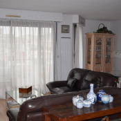 Puteaux, Apartamento 4 assoalhadas, 91 m2