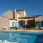 vente Maison / Villa 5 pièces Serignan