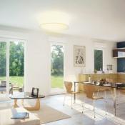 vente Maison / Villa 3 pièces Boulay-Moselle
