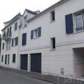 Longpont sur Orge, Studio, 23,73 m2