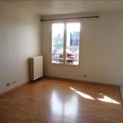 Rental apartment Combs la ville 510€ CC - Picture 3