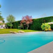Marennes, Maison / Villa 8 pièces, 214 m2