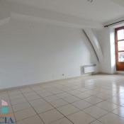 Carcassonne, 2 pièces, 45,93 m2