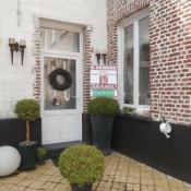vente Maison / Villa 10 pièces Fruges