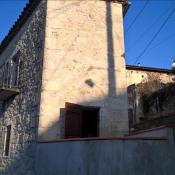 vente Maison / Villa 3 pièces Laroque Timbaut