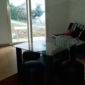 Foix, 2 Zimmer, 43 m2