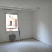 Location appartement Sainte maxime 1 050€ CC - Photo 5