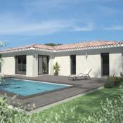 Maison 3 pièces + Terrain Trans-en-Provence
