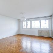 Paris 12ème, Wohnung 4 Zimmer, 115 m2
