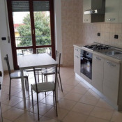 Casola di Napoli, Appartement 2 pièces, 50 m2