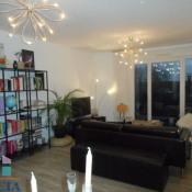 Colombelles, Appartement 3 pièces, 63,15 m2