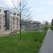 Augsburg, Apartment 3 rooms,