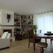 Vente maison / villa Laurens