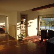 Deluxe sale house / villa Pierrevert 556500€ - Picture 6