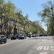 Paris 11ème, 68 m2