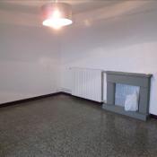 Rental apartment Ajaccio 850€cc - Picture 2