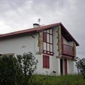 location Maison / Villa 4 pièces Saint Pee sur Nivelle