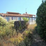 Vente maison / villa Neffies
