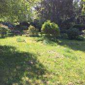 Terrain 530 m² Sucy-en-Brie (94370)